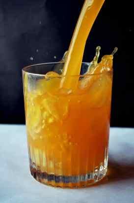 orange-166826_1920