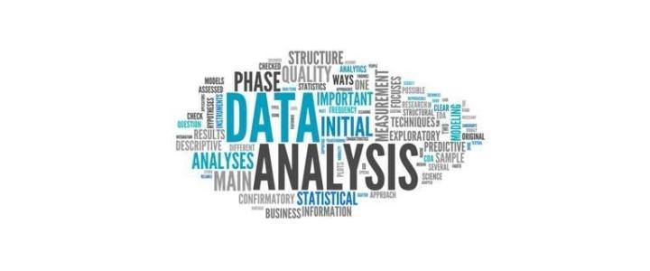 Qualitative data analysis Dr Deborah Gabriel