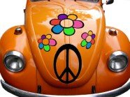 vwbugflower1