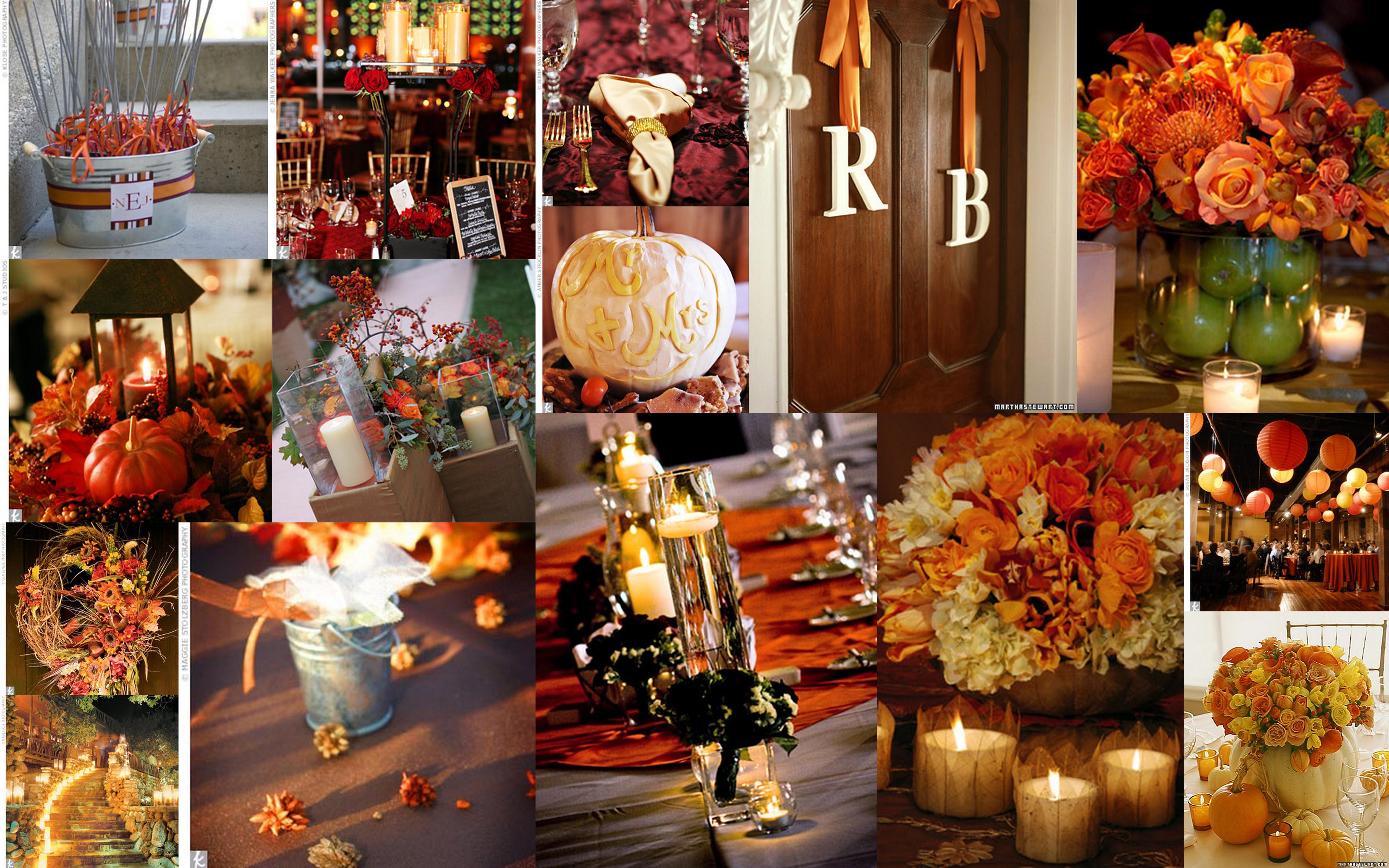 October decoration ideas elitflat october decoration ideas billingsblessingbagsorg junglespirit Choice Image