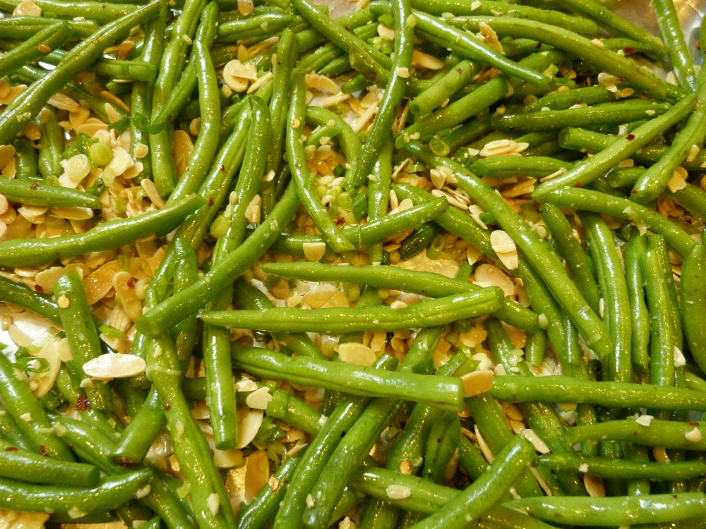 green beans ready to roast 1000 x 750