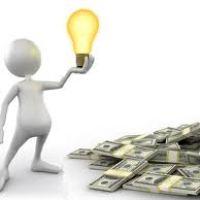 5+1 tipp, hogy megtaláld a milliókat érő vállakozás ötletét!