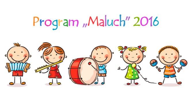 rotator-program-maluch-2016-vC