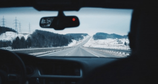 driving-car-windshield-road-winter-cold-speed