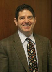 Peter A. Holland