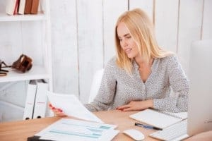 Who Can Help Me Decide if Debt Consolidation is Right for Me? - Debt Consolidation Loans (2019's ...