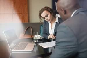 What Debts Can I Include in a Debt Consolidation Loan? - Debt Consolidation Loans (2019's Best ...