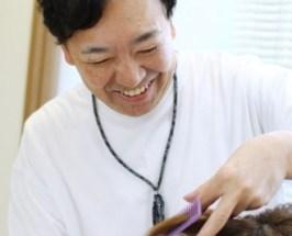 増田 猛(オーナー)