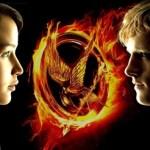 Jogos Vorazes – Hunger Games