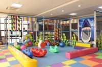 children s playroom children s playroom de castle royal