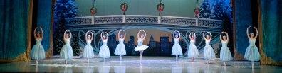 mn_ballet