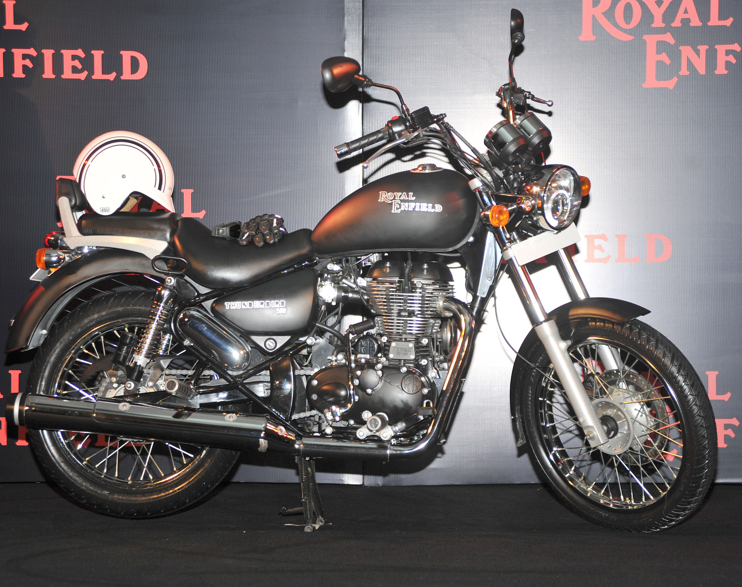 ?????? ?????? Olx Man Dupes Royal Enfield Owners On Olx Deccan Herald