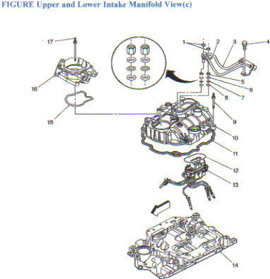 1997 5 7 Vortec Engine Diagram circuit diagram template