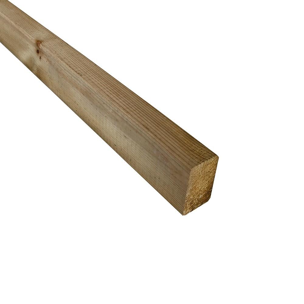 traitement bois exterieur classe 4   bardage claire voie ondulo