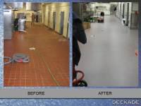 Mercial Floor Trench Drains - Carpet Vidalondon