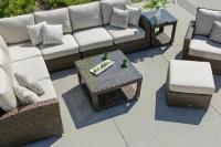 Ratana Outdoor Furniture | Outdoor Goods