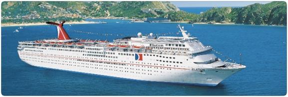 Carnival Cruise Ship Elation Deck Plans Fitbudhacom