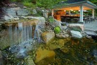 Decks.com. Ultimate backyard - Picture 1571
