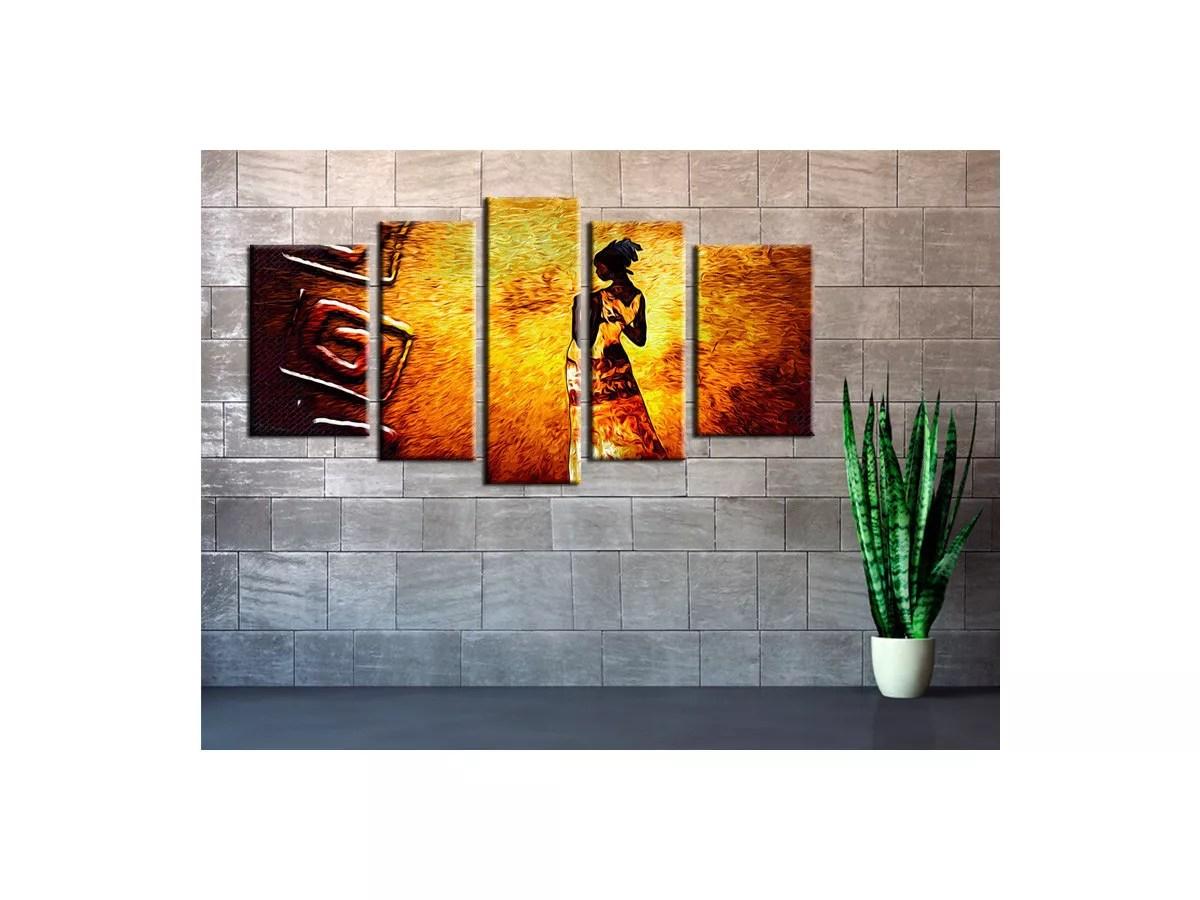 Décoration Murale Tableaux Peinture