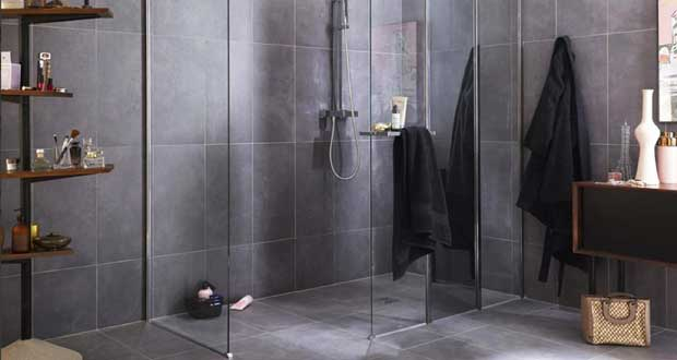 Simulation Leroy Merlin Comment Installer Une Douche Italienne | Deco-cool