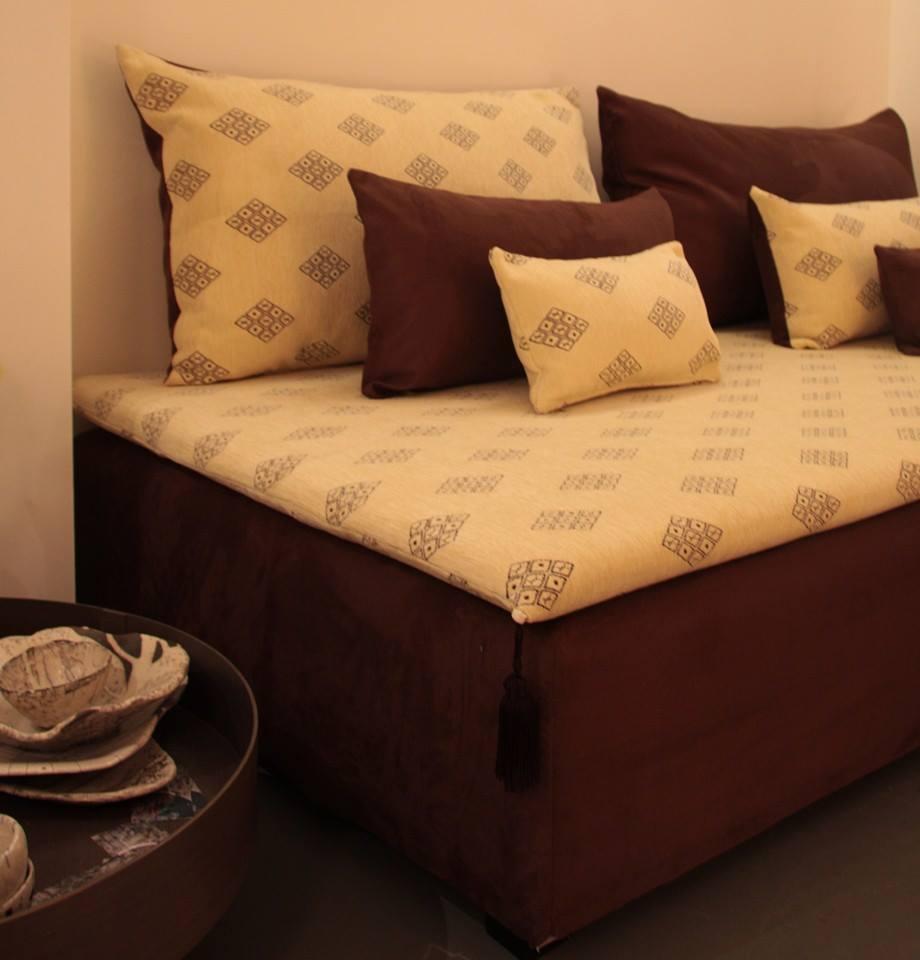 Salon Marocain A Vendre   Home And Sofa Texture Agencements De ...