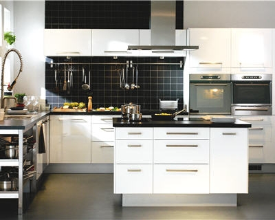 Very Small Kitchen Design Ideas Kitchen design, Kitchens and - ikea küche landhaus
