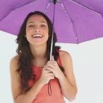 【便利グッズ】折りたたみ傘ってこんなに種類があるの?憂鬱な雨もウェルカム!