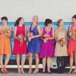 結婚式の服装マナー!男性女性それぞれルールをおさえてオシャレに!