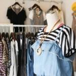 【ファッション】夏から秋に向けての服!大人女子の着回し術!鉄板3選