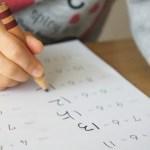 宿題が終わらない時の言い訳。一番効果的で先生を納得させる方法とは