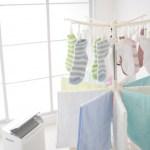 冬場の部屋乾燥を防ぐ即効で簡単な対策!加湿器の代わりはタオル!