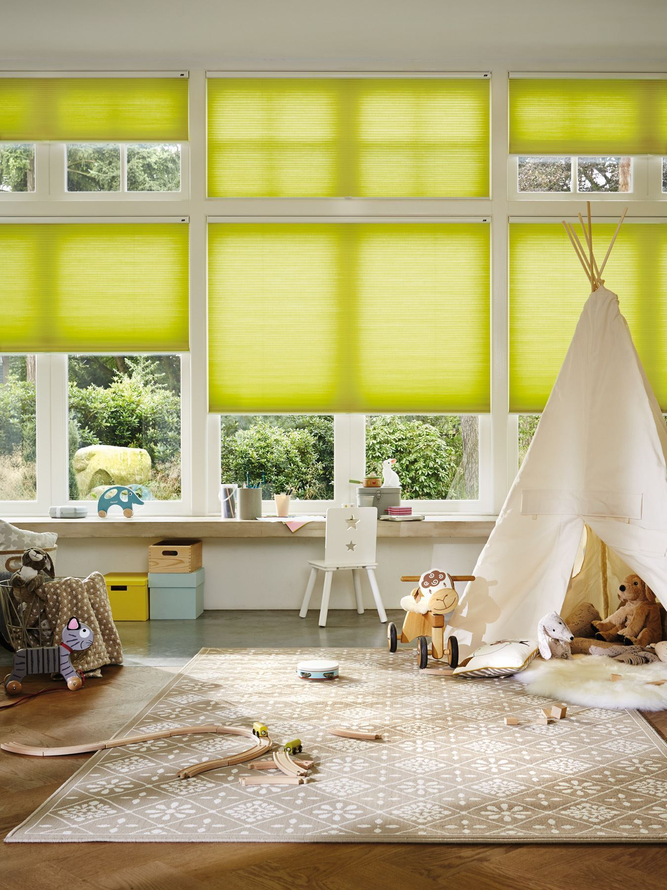 Luxaflex 150 Breed Luxaflex Duette Shades Met Handgreep Decodeal Nl Decodeal