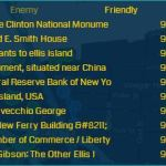 Top 10 friendly AP portals list