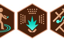trekker_engineer_specops_badges