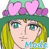 アートなモード雑学|youtubeチャンネルを新たに開設