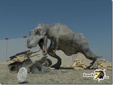 t-rex21-300x225