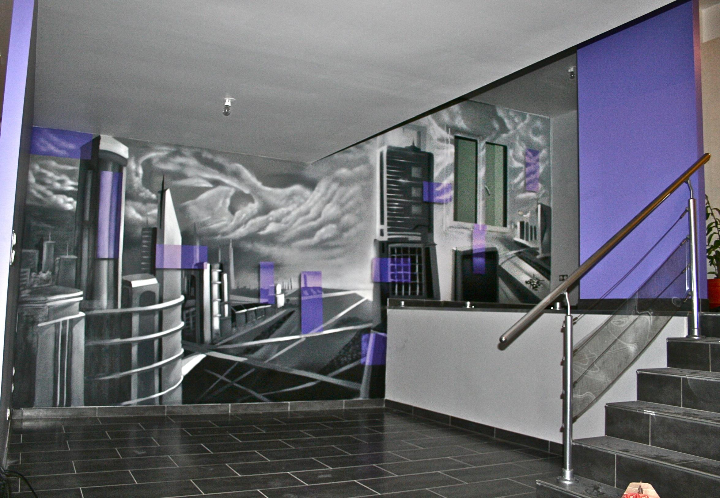 Idee Decoration Bureau Entreprise Des Bureaux Reamenages Du Sol Au