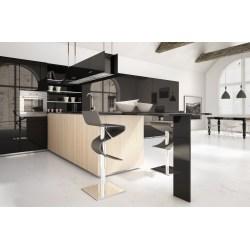 Favorite Scic Kitchen Cabinets By Scic Decoholic Kitchen Island Designs Minecraft Kitchen Designs