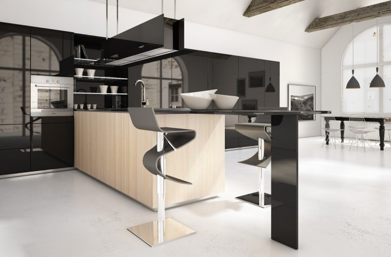 Large Of Awesome Kitchen Designs