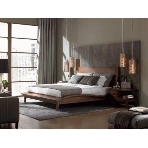 Medium Crop Of Modern Style Bedroom Furniture