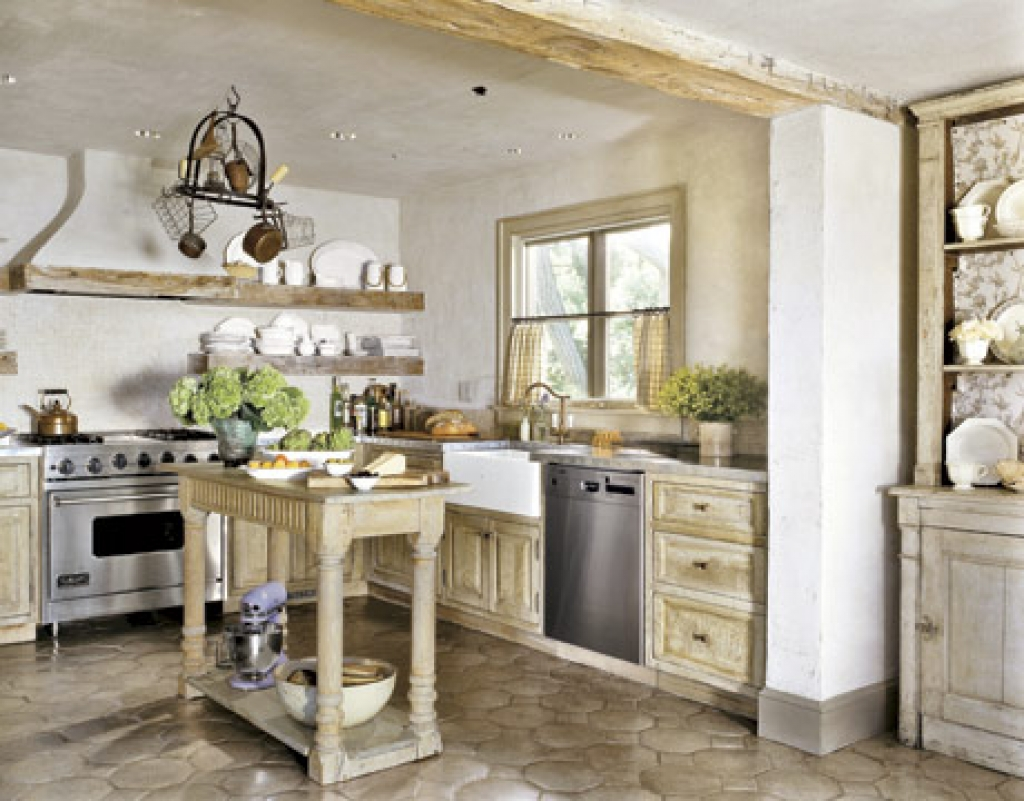 Country Style Kitchens Images Attractive Country Kitchen Designs Ideas That Inspire You
