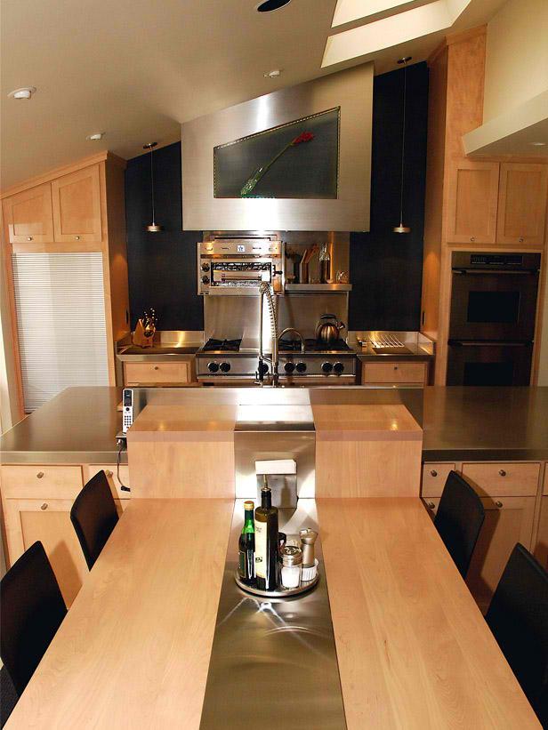 small kitchen small eat kitchen option extension