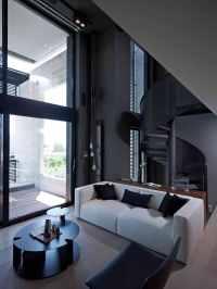 Urban Loft by Alpha Land - Decoholic