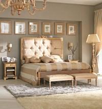 Luxury Bedroom Designs by Juliettes Interiors - Decoholic