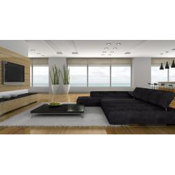 Small Crop Of Modern Minimalist Living Room Designs