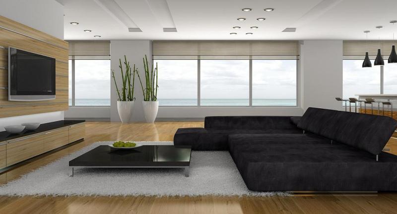 Large Of Modern Minimalist Living Room Designs