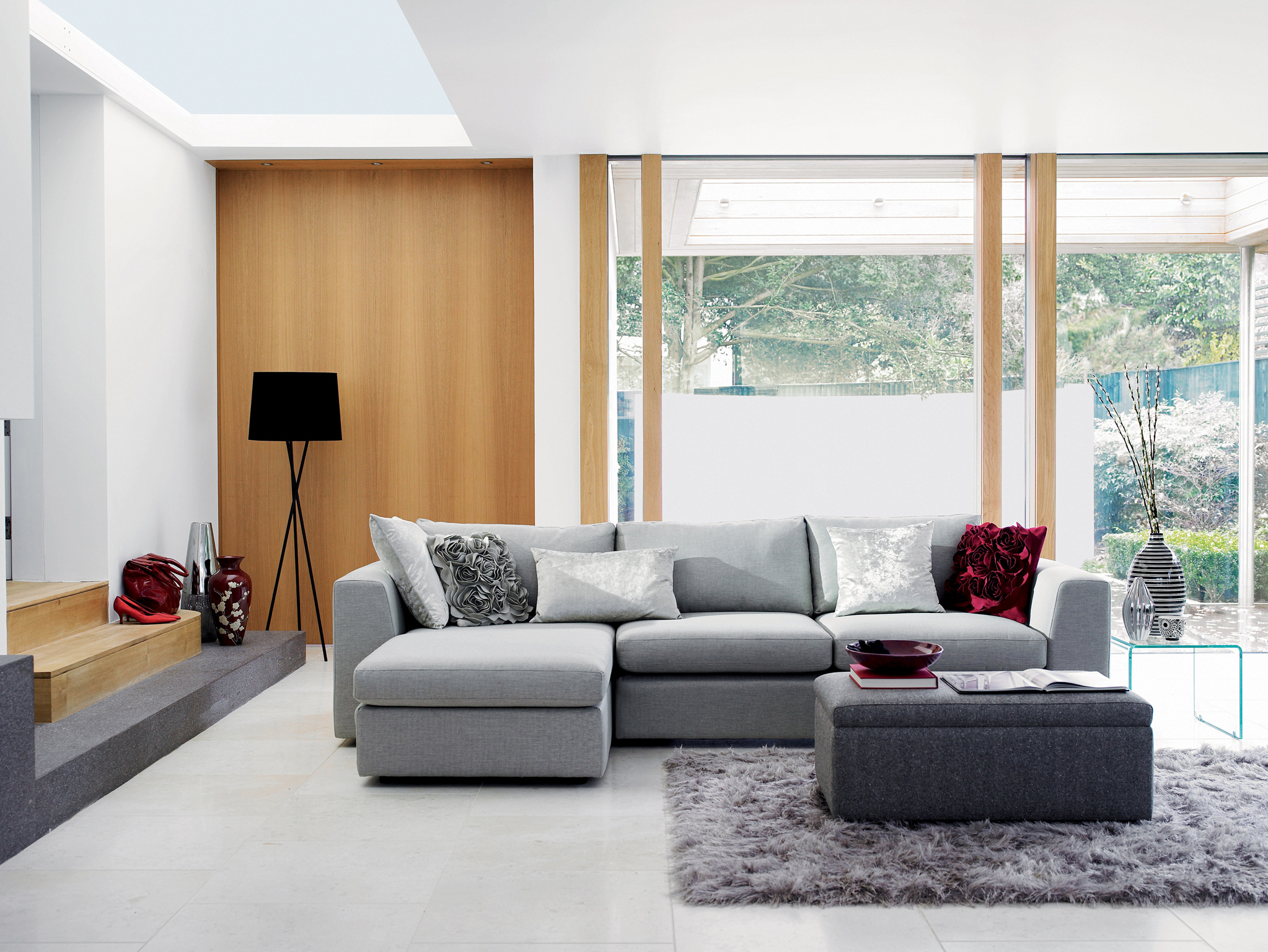 Old Living Room Designs Living Room Designs To Inspire You Decoholic Slate Living Room Ideas Sofa Living Room Ideas houzz-02 Gray Living Room Ideas