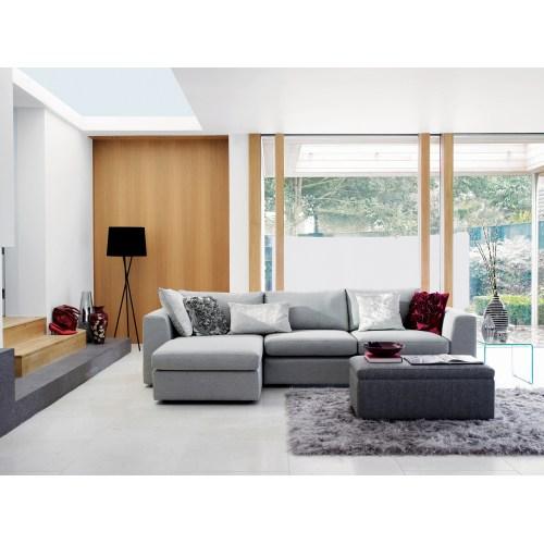 Medium Crop Of Gray Living Room Ideas