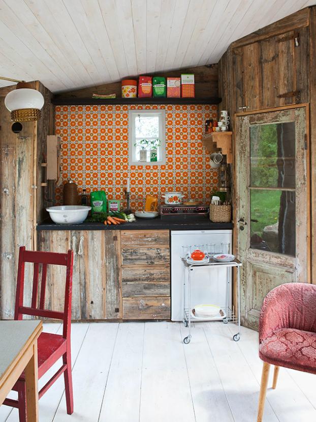 awesome kitchen backsplash ideas decoholic vintage kitchen backsplash couchable