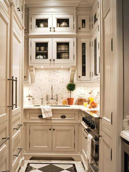 galley kitchen designs decoholic small country cottage kitchens small country kitchens designs